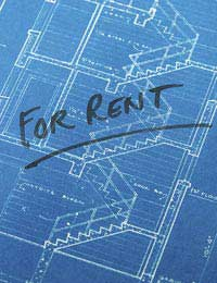 Securing A Rental Securing A Rental In A